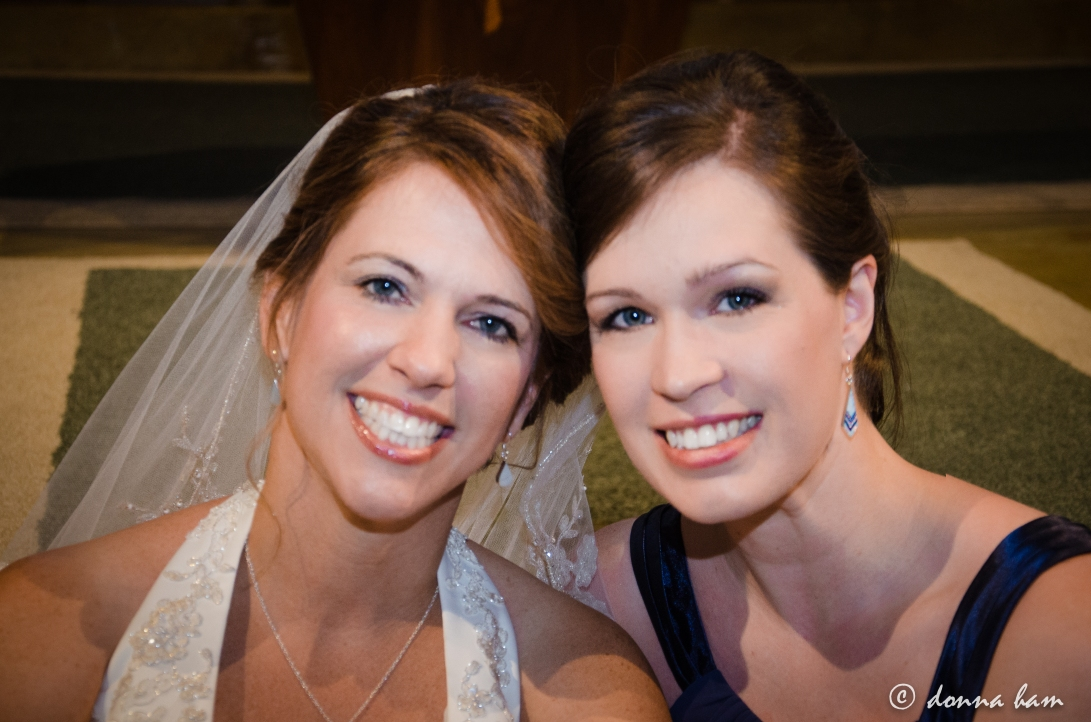 _DJH6089-Editcochran wedding
