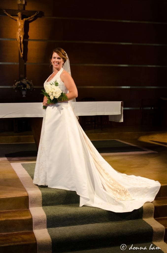 _DJH6590cochran wedding